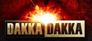 DakkaDakka