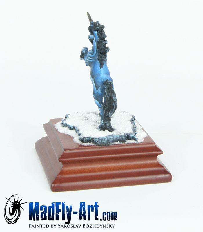 how to paint citadel miniatures 2012 free pdf