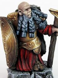 Angus Dwarf Lord Angus Dwarf Lord