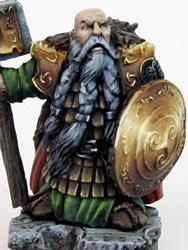Asgrim Dwarf Lord Asgrim Dwarf Lord