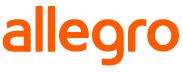 Allegro Auctions