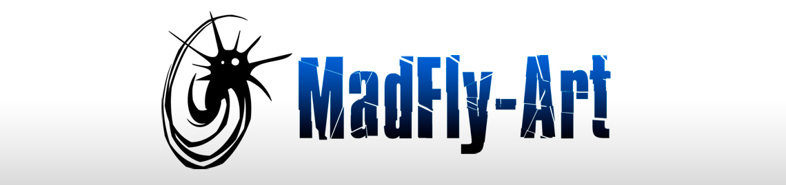 MadFly-Art Miniature Painting Studio