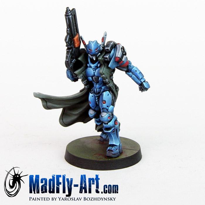 Aquila Guard